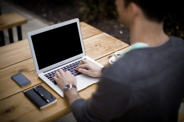best laptop for engineering students on a budget