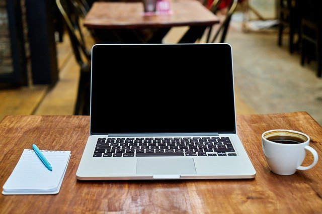 What To Do With Old Laptops That Still Work