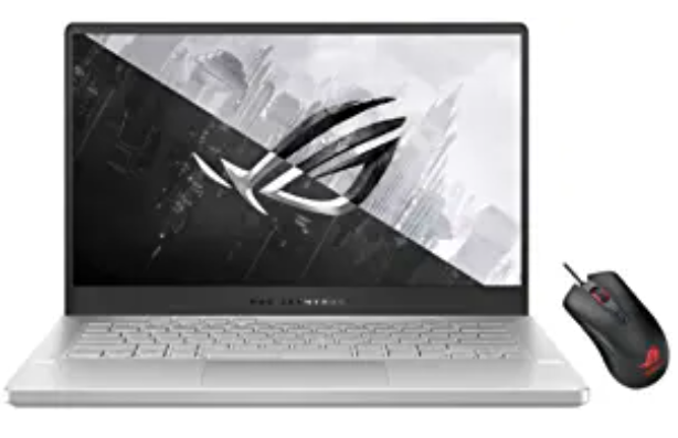 Top 5 everyday laptops good for gaming