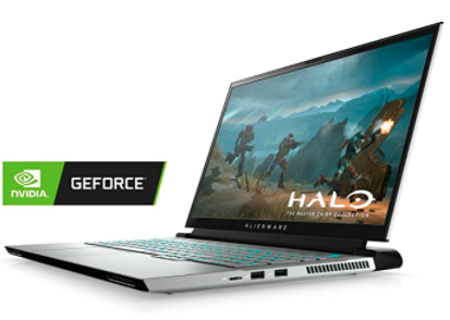 Top 10 gaming laptop with best battery life
